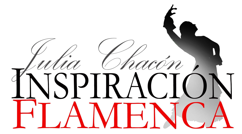 Inspiracion Flamenca