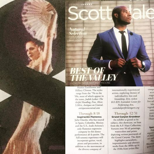 Scotts Mag Aug 2017
